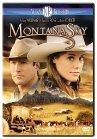 Montana Sky - 2007
