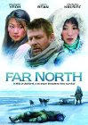 Far North - 2007