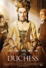 The Duchess - 2008