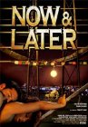 Now & Later - 2009