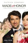 Made of Honor - 2008