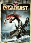 Eye of the Beast - 2007
