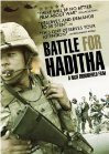 Battle for Haditha - 2007
