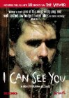 I Can See You - 2008