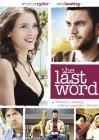 The Last Word - 2008