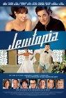 Jewtopia - 2012