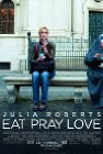 Eat Pray Love - 2010