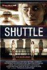 Shuttle - 2008