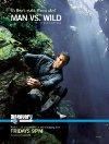 """Man vs. Wild"" - 2006"