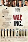 War, Inc. - 2008