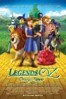 Legends of Oz: Dorothy's Return - 2013