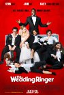 The Wedding Ringer - 2015