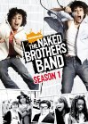 """The Naked Brothers Band"" - 2007"