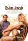 Finding Amanda - 2008