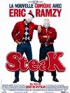 Steak - 2007