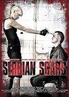 Serbian Scars - 2009
