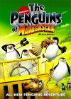 """The Penguins of Madagascar"" 2008"