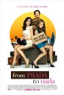 From Prada to Nada - 2011