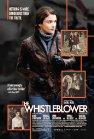 The Whistleblower - 2010