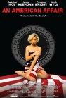 An American Affair - 2008