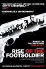 Rise of the Footsoldier - 2007