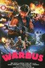 War Bus - 1986