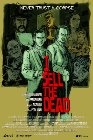 I Sell the Dead - 2008