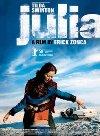 Julia - 2008