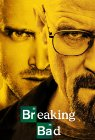 """Breaking Bad"" - 2008"