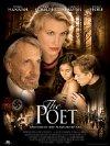 The Poet - 2007