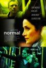 Normal - 2007