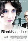 Black Butterflies - 2011
