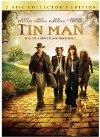 """""""Tin Man"""" 2007"""