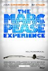 The Marc Pease Experience - 2009