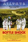 Bottle Shock - 2008