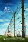 The Boy in the Striped Pyjamas - 2008