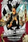 Jackboots on Whitehall - 2010