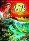 Fishtales - 2007