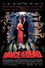 Dance of the Dead - 2008