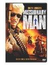 Missionary Man - 2007