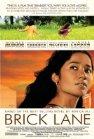 Brick Lane - 2007