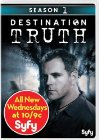 """Destination Truth"" - 2007"