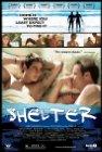 Shelter - 2007