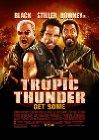 Tropic Thunder - 2008