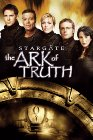 Stargate: The Ark of Truth - 2008