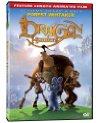 Chasseurs de dragons - 2008