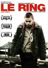 Le ring - 2007