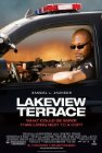 Lakeview Terrace - 2008
