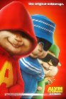 Alvin and the Chipmunks - 2007