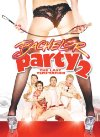 Bachelor Party 2: The Last Temptation - 2008